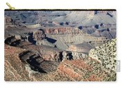 Grand Canyon Greatness Carry-all Pouch