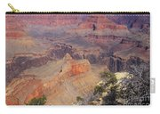 Grand Canyon I Carry-all Pouch