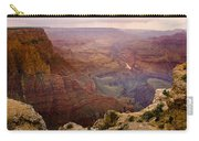 Grand Canyon In The Spring Carry-all Pouch