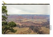 Grand Canyon No 2 Carry-all Pouch