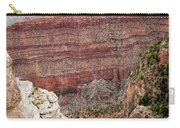 Grand Canyon No 5 Carry-all Pouch