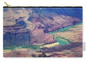 Grand Canyon Series 4 Carry-all Pouch