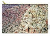 Grand Canyon Series 6 Carry-all Pouch