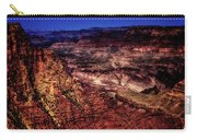 Grand Canyon Views No. 1 Carry-all Pouch