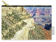 Grand Canyon10 Carry-all Pouch