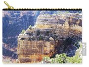 Grand Canyon11 Carry-all Pouch