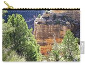 Grand Canyon12 Carry-all Pouch