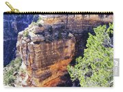 Grand Canyon15 Carry-all Pouch