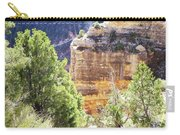 Grand Canyon16 Carry-all Pouch