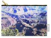 Grand Canyon23 Carry-all Pouch