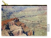 Grand Canyon27 Carry-all Pouch