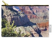 Grand Canyon28 Carry-all Pouch