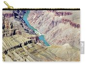 Grand Canyon30 Carry-all Pouch