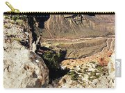 Grand Canyon33 Carry-all Pouch