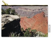 Grand Canyon35 Carry-all Pouch