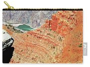 Grand Canyon36 Carry-all Pouch