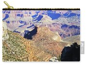 Grand Canyon4 Carry-all Pouch