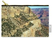 Grand Canyon6 Carry-all Pouch