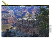 Grand Canyon7 Carry-all Pouch