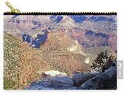Grand Canyon8 Carry-all Pouch