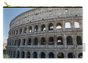 Grand Colosseum Carry-all Pouch