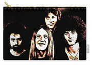 Grand Funk Carry-all Pouch