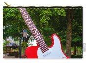 Grand Ole Opry Carry-all Pouch