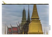 Grand Palace 01 Carry-all Pouch