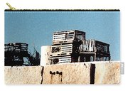 Granite Pier Carry-all Pouch