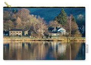 Grasmere Shoreline Carry-all Pouch