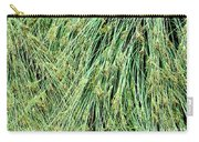 Grasses 4 Carry-all Pouch