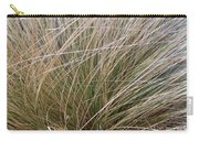 Grasses 5 Carry-all Pouch
