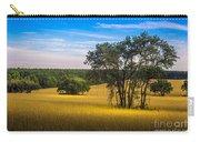 Grassland Safari Carry-all Pouch
