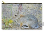 Grassland Youngster Carry-all Pouch