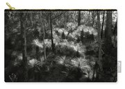 Grasstrees Carry-all Pouch
