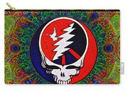 Grateful Dead Carry-all Pouch