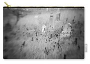 Graveyard 6793 Carry-all Pouch