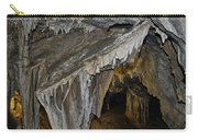 Great Basin Lehman Caves Carry-all Pouch