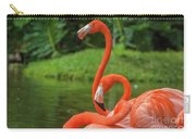 Great Birds Carry-all Pouch