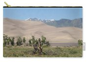 Great Dunes Trifective Range  Carry-all Pouch