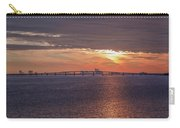 Great Egg Harbor Ocean City New Jersey Carry-all Pouch