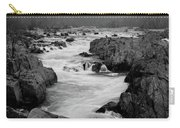 Great Falls Potomac Carry-all Pouch
