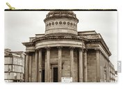 Great George Street Congregational Church Liverpool Carry-all Pouch