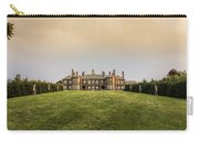 Great House At Castle Hill Carry-all Pouch