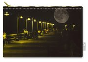 Great Lights Carry-all Pouch