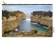 Great Ocean Road Carry-all Pouch