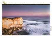 Great Ocean Road Seascape Carry-all Pouch