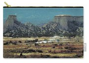 Great Plains Carry-all Pouch