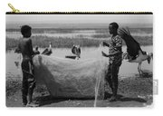 Great Rift Fishermen Carry-all Pouch