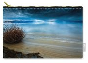 Great Salt Lake Shores Carry-all Pouch